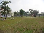 鳳山八仙公園和鳳山溪單車道新整修完工之行:DSC04672.JPG