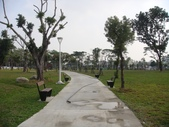 鳳山八仙公園和鳳山溪單車道新整修完工之行:DSC04679.JPG