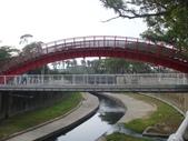 鳳山八仙公園和鳳山溪單車道新整修完工之行:DSC04687.JPG