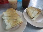 馬來西亞檳城Day 2:IMG_1536.JPG