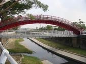 鳳山八仙公園和鳳山溪單車道新整修完工之行:DSC04697.JPG