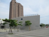 2019高雄國際旅展之高雄展覽館和高雄流行音樂中心行:IMG_6076.JPG