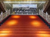 高雄澄清湖景觀木棧道新啟用和圓山大飯店之行:IMG_2115.JPG