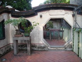 林本源園邸和板橋435藝文特區之行:DSC02437.JPG