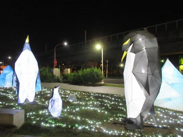 IMG_9809.JPG - 2020屏東綵燈節.勝利星村創意生活園區.職人町之行