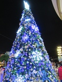 2017屏東聖誕節之行:IMG_6104.JPG