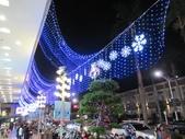 2017屏東聖誕節之行:IMG_6105.JPG