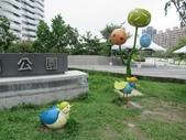 台中軟體園區Dali Art藝術廣場之行:IMG_0268.JPG