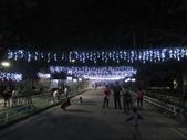 2017屏東聖誕節之行:IMG_6021.JPG