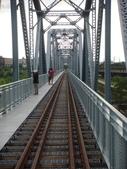高屏舊鐵橋天空步道新啟用之行:DSC07612.JPG