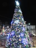 2019屏東聖誕節之行:IMG_8692.JPG