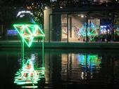 2017屏東聖誕節之行:IMG_6031.JPG
