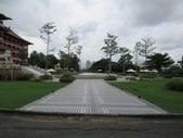 高雄澄清湖景觀木棧道新啟用和圓山大飯店之行:IMG_2150.JPG