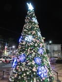 2019屏東聖誕節之行:IMG_8691.JPG