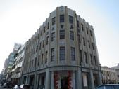 舊三和銀行和哈瑪星貿易商大樓整修新開放之行:IMG_0403.JPG