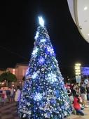 2017屏東聖誕節之行:IMG_6106.JPG
