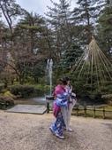 2020.02.14-19日本三溫泉六日遊:IMG_20200217_145007.jpg