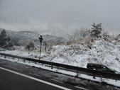 2020.02.14-19日本三溫泉六日遊:DSCN4278.JPG