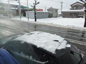 2020.02.14-19日本三溫泉六日遊:DSCN4299.JPG