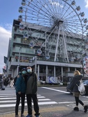 2020.02.14-19日本三溫泉六日遊:1582175501634.jpg
