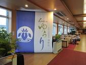 2020.02.14-19日本三溫泉六日遊:DSCN4254.JPG