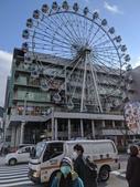 2020.02.14-19日本三溫泉六日遊:IMG_20200218_155857.jpg
