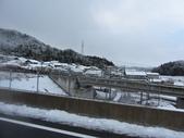 2020.02.14-19日本三溫泉六日遊:DSCN4277.JPG