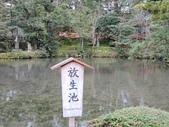 2020.02.14-19日本三溫泉六日遊:DSCN4203.JPG