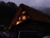 2020.02.14-19日本三溫泉六日遊:DSCN4101.JPG