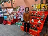 2020.02.14-19日本三溫泉六日遊:IMG_20200216_072538.jpg