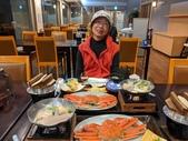 2020.02.14-19日本三溫泉六日遊:IMG_20200217_183333.jpg