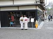 2020.02.14-19日本三溫泉六日遊:DSCN4158.JPG