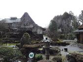 2020.02.14-19日本三溫泉六日遊:DSCN4215.JPG