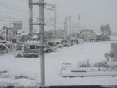 2020.02.14-19日本三溫泉六日遊:DSCN4292.JPG