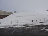 2020.02.14-19日本三溫泉六日遊:DSCN4307.JPG