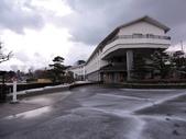 2020.02.14-19日本三溫泉六日遊:DSCN4241.JPG