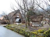 2020.02.14-19日本三溫泉六日遊:DSCN4088.JPG
