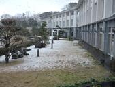 2020.02.14-19日本三溫泉六日遊:DSCN4261.JPG