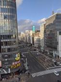 2020.02.14-19日本三溫泉六日遊:IMG_20200218_163750.jpg