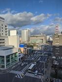 2020.02.14-19日本三溫泉六日遊:IMG_20200218_163757.jpg