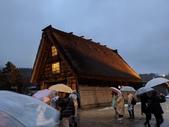2020.02.14-19日本三溫泉六日遊:IMG_20200216_174927.jpg