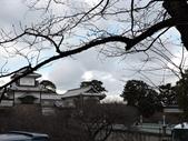 2020.02.14-19日本三溫泉六日遊:DSCN4160.JPG