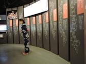 2020.02.14-19日本三溫泉六日遊:DSCN4013.JPG
