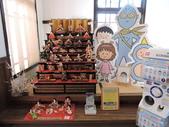 2020.02.14-19日本三溫泉六日遊:DSCN4018.JPG