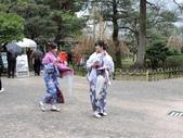 2020.02.14-19日本三溫泉六日遊:DSCN4209.JPG