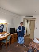 2020.02.14-19日本三溫泉六日遊:IMG_20200216_205315.jpg