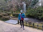 2020.02.14-19日本三溫泉六日遊:MVIMG_20200217_144650.jpg