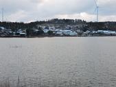 2020.02.14-19日本三溫泉六日遊:DSCN4256.JPG