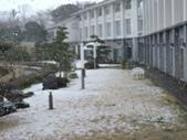 2020.02.14-19日本三溫泉六日遊:DSCN4262.JPG