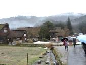 2020.02.14-19日本三溫泉六日遊:DSCN4080.JPG